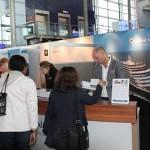 Tweede Cruise en Zeil Event in Rotterdam