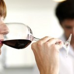 Dieeters bezwijken eerder voor alcohol dan snacks