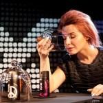 Victoria Koblenko meest onbereikbare vrouw van Nederland