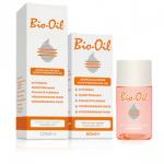 7 nieuwe manieren waarop je Bio-Oil kunt gebruiken