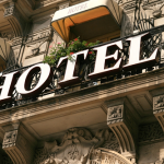 hotel frankrijk
