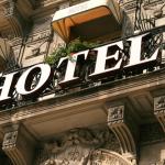 Mooiste hotels van Frankrijk