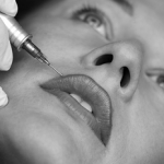 De ins & outs van permanente make-up
