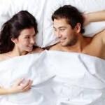 Vrouwen wachten tot de vijfde date voor ze seks met een nieuwe partner hebben