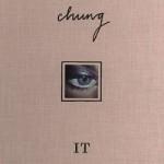 Lezen: IT Van Alexa Chung
