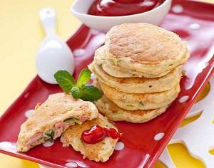 pancakes-saltati-con-tonno-e-zucchine-11