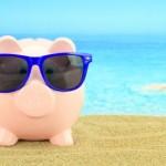 Vakantieonderzoek: Bijna 90 procent spaart hele vakantiebudget vooraf