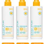 Etat Pur Pure Protectors doeltreffende zon bescherming