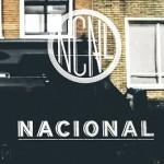 Hot Spot: Franse Brasserie Nacional Amsterdam