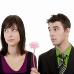 Hoe je een tweede date afwijst