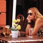 Negen op de tien vrouwen zou een tweede date afslaan vanwege slechte tafelmanieren