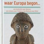 Rijke geschiedenis van Turkije in de spotlights in reisboek en tentoonstelling 'Aphrodisias'
