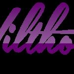 Hiltho, de grootste lifestylebeurs van Zuid-Nederland