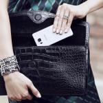 Samsung Galaxy Alpha: stijl en functionaliteit in topklasse smartphone