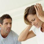 12 slappe excuses die mensen gebruiken om in slechte relaties te blijven