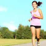 10 gouden sportregels!