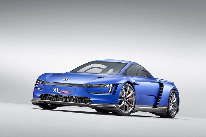 01-Volkswagen-XL1-DB2014AU01213_large