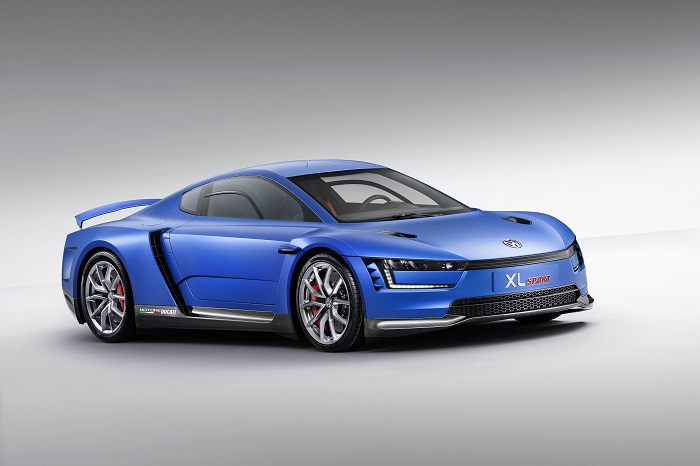 03-Volkswagen-XL1-DB2014AU01207_large
