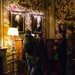 Museumnacht Amsterdam 2014