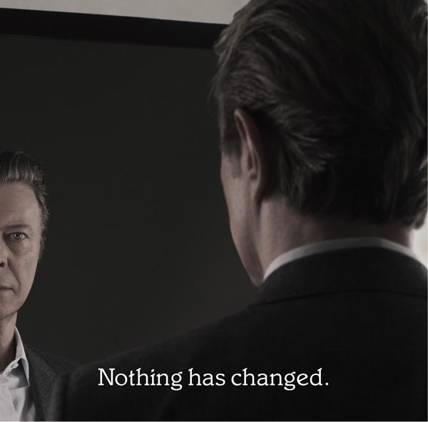 david bowie 50 jaar Paradiso eert 50 jaar David Bowie op maandag 17 november   Women  david bowie 50 jaar