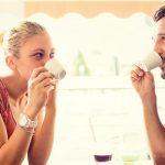 Hoe je slaag op je eerste date! De Do's en de Dont´s!