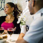 15 dingen die vrouwen niet op een eerste date willen horen