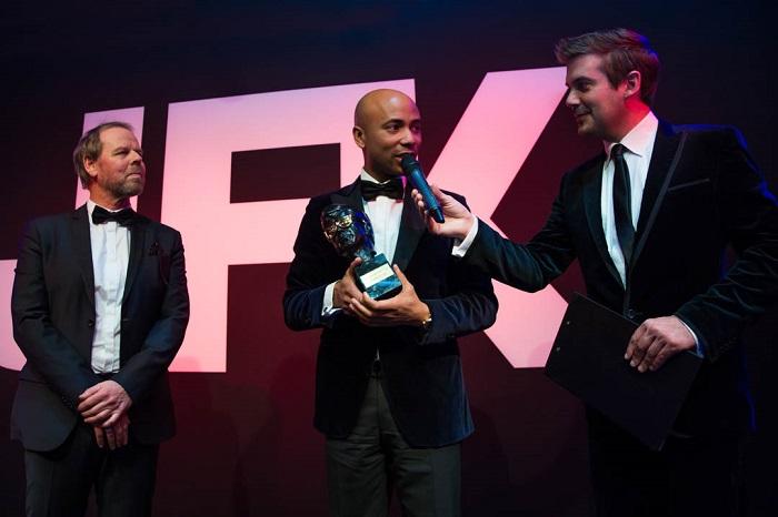 JFK Award uitreiking-persbericht-1