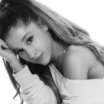 Ariana Grande op vrijdag 29 mei naar Ziggo Dome met The Honeymoon Tour