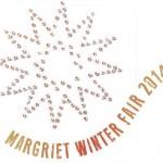 Margriet Winter Fair 2014