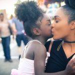 Hoe zorg je ervoor dat je een goede band met je kinderen krijgt?