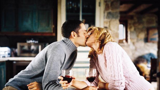 Het Team van Datingsites Ontmaskerd heeft de meest populaire gay datingsites onder de loep genomen.