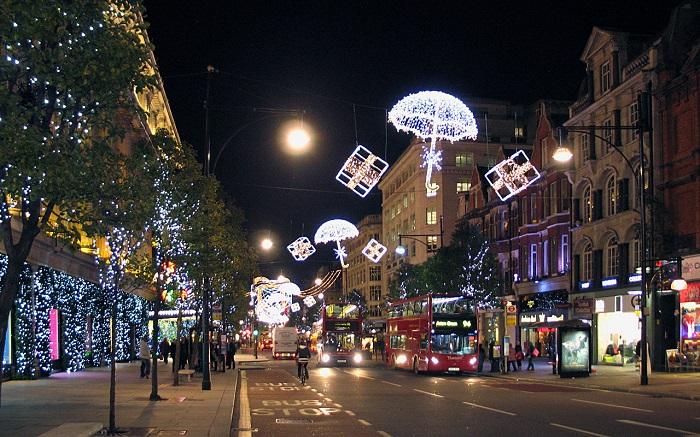 150632-Londen Kerst-c4bd62-original-1417679246 (1)
