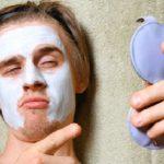 21 dingen die je laten twijfelen aan zijn mannelijkheid