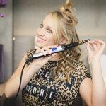 Carmen True Curls – het geheim van mooie, weelderige krullen