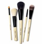 Bobbi Brown's Makeup Lessons