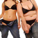 Vastbesloten om gewicht te verliezen in 2015? Hier zijn vijf slechte strategieën die je moet voorkomen