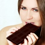 10 goede redenen om chocolade te eten