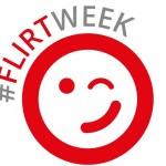 Flirtweek van 9 tot 14 februari