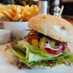 Gratis hamburgers voor Amsterdam bij opening Ellis Gourmet Burger