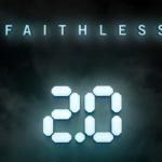 Faithless openluchtconcert op 5 juli in Eindhoven