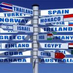 11 redenen waarom je eens in je leven in het buitenland zou moeten wonen