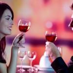 Nederlandse man: 'elke dag is voor mij Valentijnsdag'