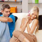 Hoeveel jaloezie kan een relatie hebben?