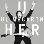 Paul McCartney 'Out There' tournee naar de Ziggo Dome