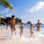 Eén op de drie Nederlanders heeft weleens vakantie afgezegd of is eerder teruggekomen