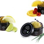 John Masters Organics introduceert Certified Organic Sugar-Scrubs