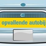 Marco Carsato, Leonardo Die Cabrio en Carfield meest bijzondere autobijnamen