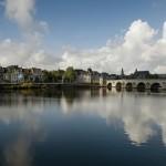 Affordable Art Fair Maastricht