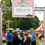 Food Truck Festival Trek komt ook naar Amsterdam
