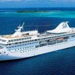 7 cruise mythen ontkracht